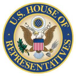mass defacement of u s house of representatives websites