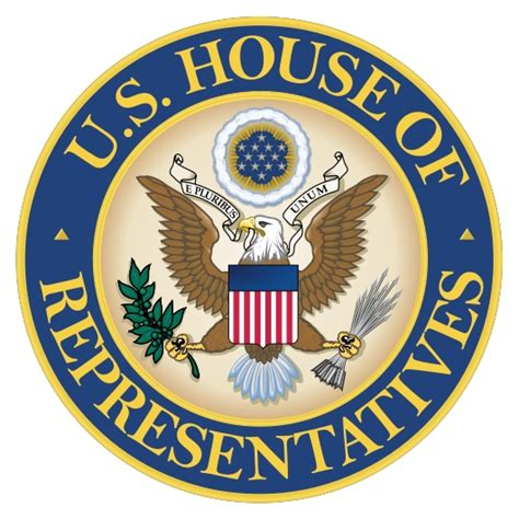house of representative sedona eye 187 house votes to permanently extend tax cuts