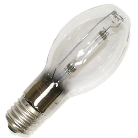 Sodium Light by Westinghouse 37440 Lu100 High Pressure Sodium Light Bulb