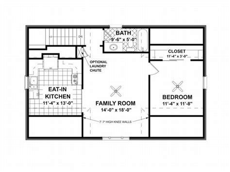 carriage house apartment floor plans carriage house plans carriage house plan with 3 car