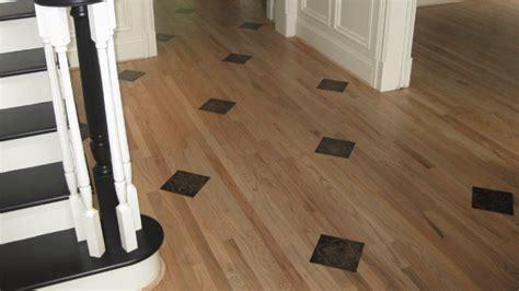 incredible hardwood flooring kennesaw ga flooring gallery