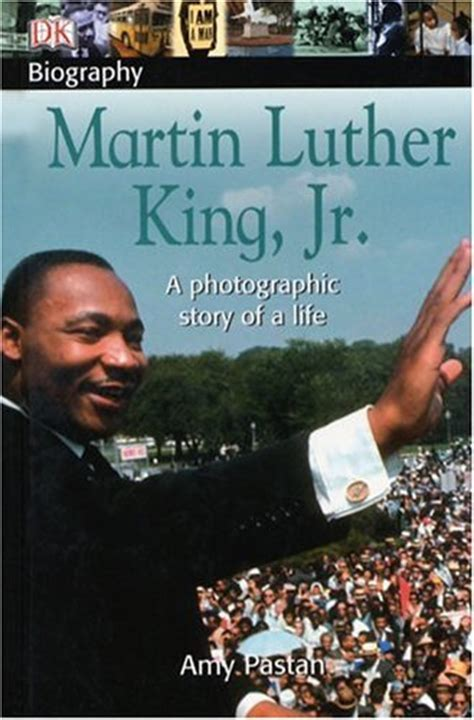 martin luther king biography for students photoaltan23 martin luther king junior biography for kids