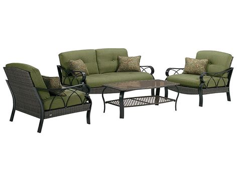 lazy boy furniture lazy boy outdoor furniture andrew lazy boy recliners