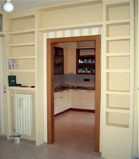 libreria san paolo pescara foto porta cd e libreria di una stanzetta de m a g