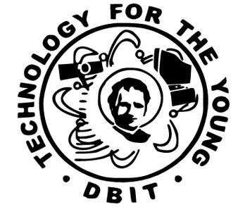 Don Bosco Institute Of Technology Mumbai Mba by Don Bosco Institute Of Technology Mumbai