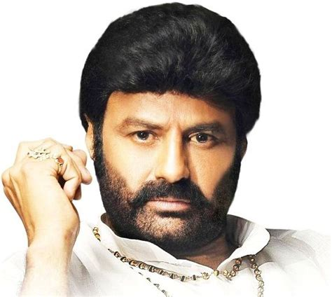 actor krishna height data of nandamuri balakrishna height weight age wife