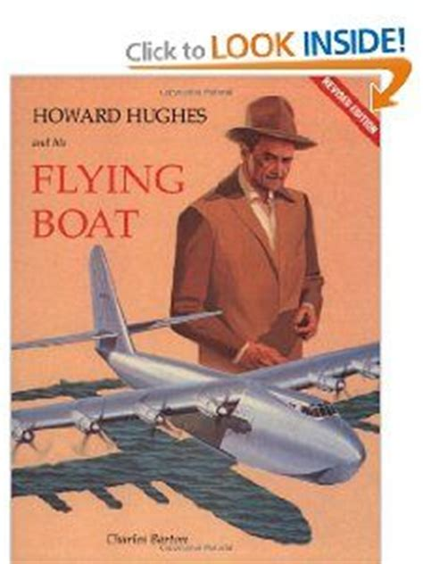 biography howard hughes book 1000 images about aviation howard hughes on pinterest