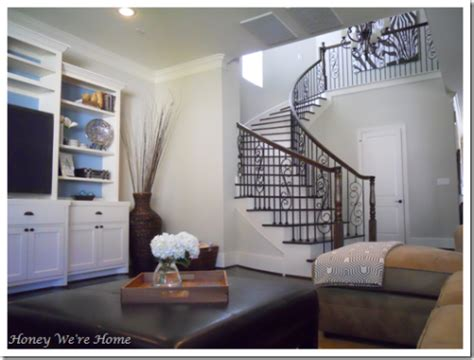 agreeable gray sherwin williams c b i d home decor and design new wall color