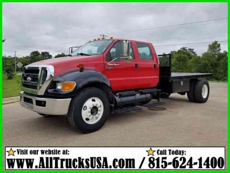 ford truck dealers illinois ford truck dealers illinois autos post