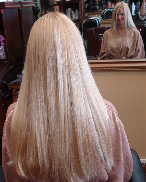 hairstyles with keratin treated hair hairstyles for keratin treated hair keratin treatment