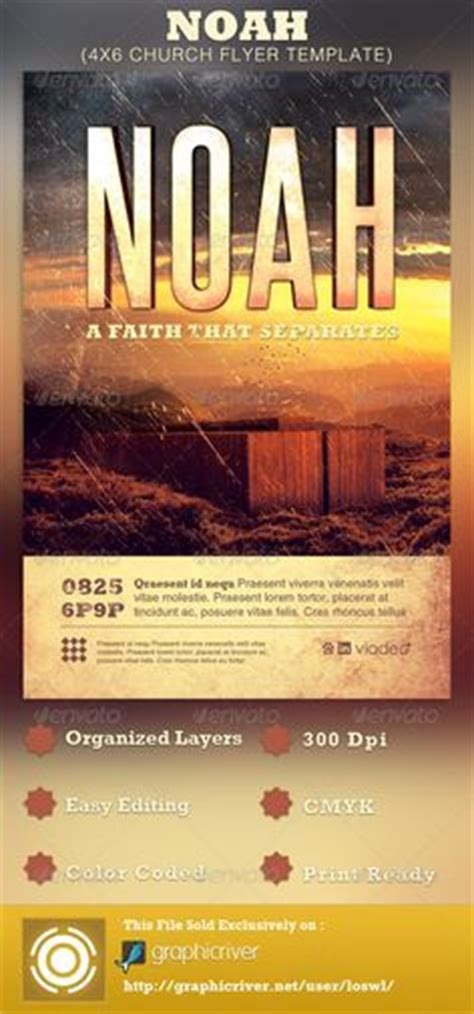 1000 Images About Church Graphic Design On Pinterest Welcome Card Church And Welcome Packet Free Church Flyer Templates Photoshop