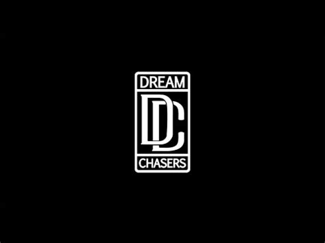 dreamchasers papamitrou x meek mill dc4 preview youtube