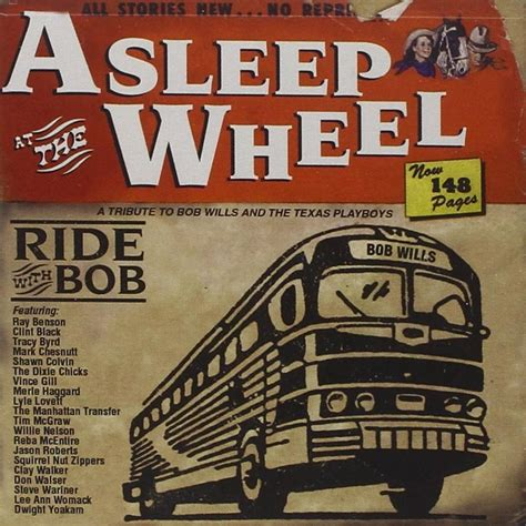 asleep at the wheel asleep at the wheel maiden lyrics genius lyrics
