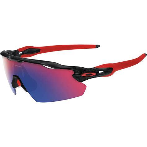 Kacamata Sunglases Radar Ev Grade oakley radar ev pitch sunglasses backcountry
