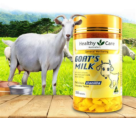 Healthy Care Goat Milk compare prices on dried milk powder shopping buy