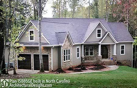 affordable ranch house plans inspirational affordable ranch house plans new home plans design