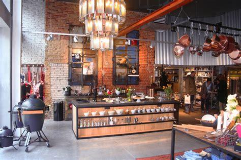 cool home design stores nyc kookwinkel bianca bonte store by omashuisje design