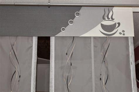 Scheibengardinen Große Fenster by Wohnzimmer Mit Klavier Einrichten