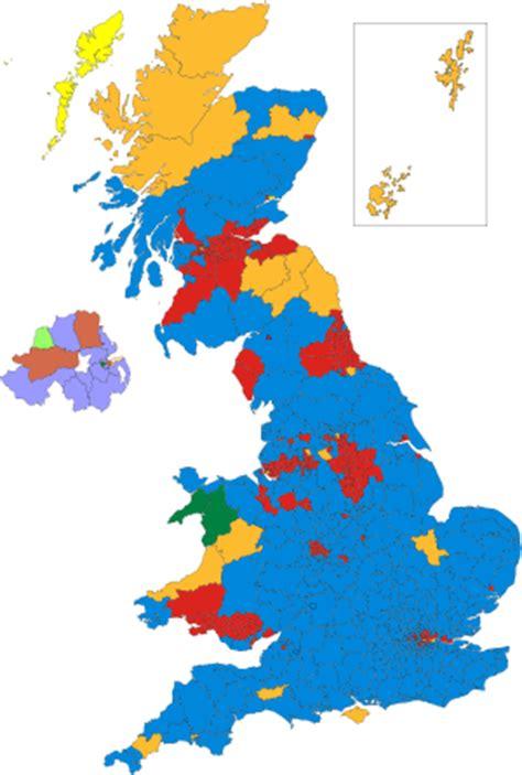 uk election united kingdom general election 1983