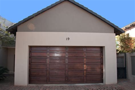 garage distinction the difference between a garage and a door