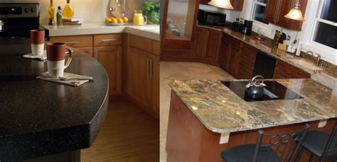 Solid Surface Countertops Cost Comparison by Corian Countertops Archives Solidsurface