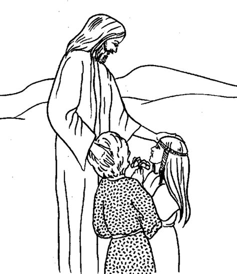 Free Christian Coloring Pages For Kids Coloring Town Free Printable Coloring Pages Religious