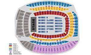 moncton coliseum floor plan presale tickets passwords concert tickets sports