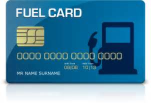 geotab integration fuel card