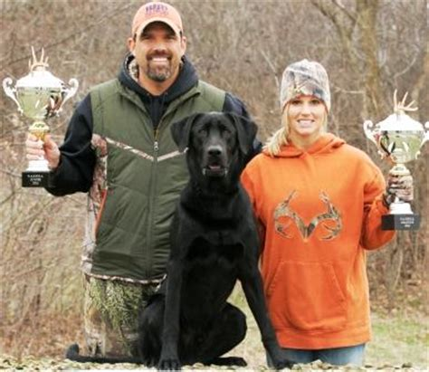 lee and tiffany lakosky house your pheasant dog could be a shed dog startribune com