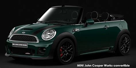 books about how cars work 2012 mini cooper instrument cluster mini john cooper works convertible photos 2012 new mini john cooper works convertible images