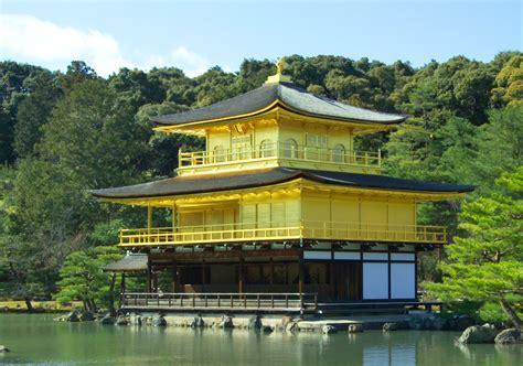 ancient japanese architecture design 13968
