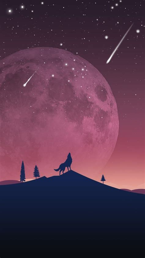 wallpaper galaxy edge wolf wallpaper galaxy s7 edge free wallpaper phone