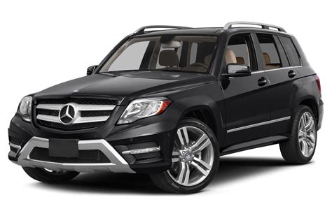 mercedes benz jeep 2015 2015 mercedes benz glk class price photos reviews