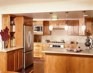 kitchen apartment furniture decoration home design