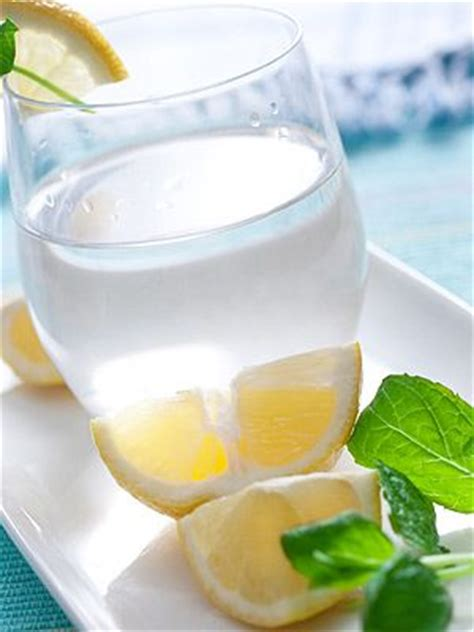 Suzanne Somers Detox Dielt by Detox Your Liver Lemon And Detox On