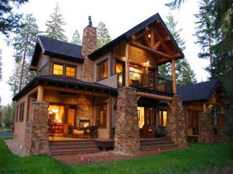 log style homes log barn homes timber lodge style homes mountain lodge