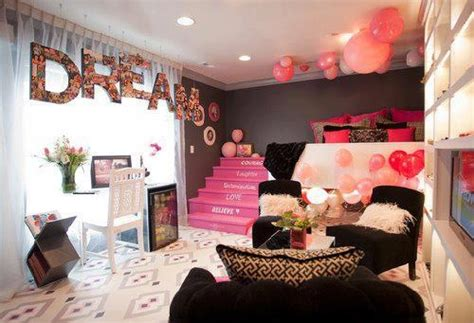 awesome teenage bedrooms cool bedrooms for teenage girls tumblr bedroom ideas