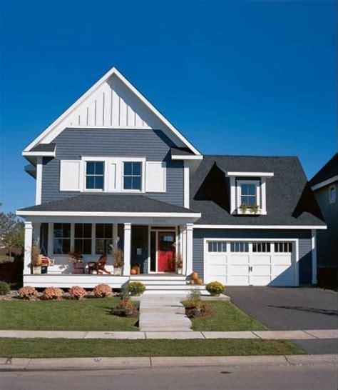best color combos 28 images farmhouse exterior color 17 best images about house colors on pinterest red front