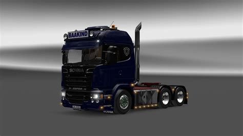 scania 187 page 14 187 gamesmods net fs 2015 ets 2 mods