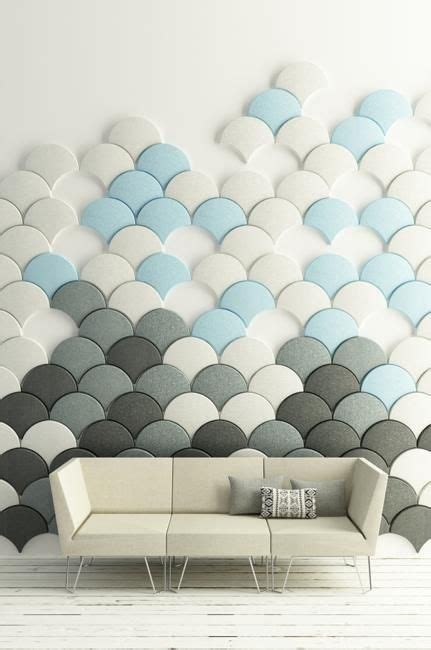 wall desing 25 best ideas about wall design on pinterest wall fake