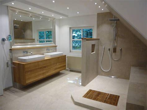 badezimmer gestaltungsideen innenarchitektur kleines badezimmer bilder 91 badezimmer