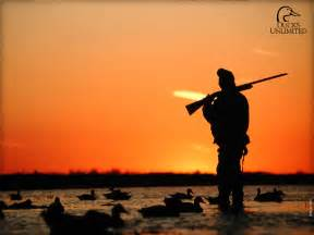 Pics photos duck hunting tattoos wallpapers