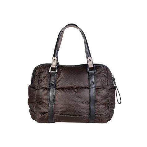 Womens Handbag Brown biagiotti womens handbags brown urbanhandbags co uk