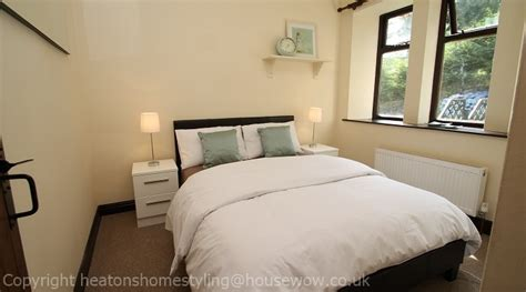 Bedroom Furniture Huddersfield Home Staging With Hire Furniture To Sell A House In Huddersfield Gallery 5