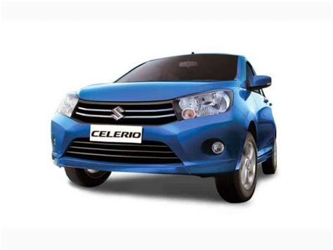 celerio maruti suzuki review maruti celerio vdi price specifications review cartrade