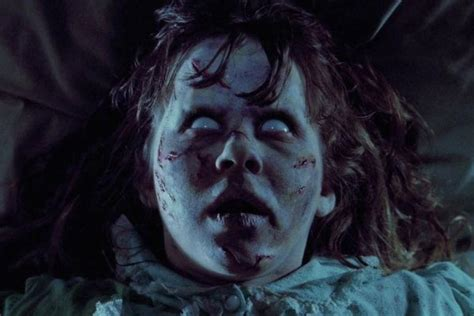 exorcist film crew 8 horror films plagued by real life death curses dread