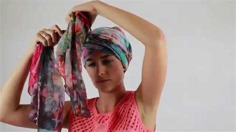 turban tutorial liberty london turban tutorial wie binde ich einen turban 3 beachlooks