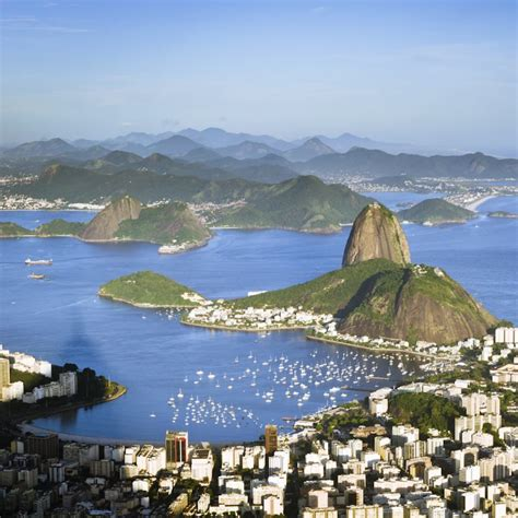 rio de janeiro látnivalók 30 hoteles baratos en r 237 o de janeiro brasil d 243 nde