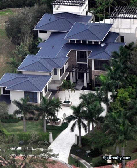 Celine Dion Private Island by Rory Mcilroy S Palm Beach Gardens Home Exclusive New