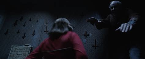 real scene photos 2016 meet the hodgsons the real family from the conjuring 2